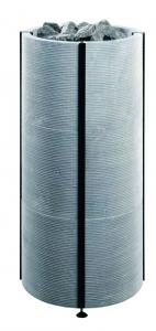 Электрическая печь (Каменка) Туликиви Naava  6,8kW  (Tulikivi, Финляндия)