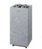 Электрическая печь (Каменка) Туликиви Tuisku  6,8kW (Tulikivi, Финляндия)