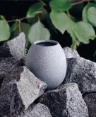 Чаша для ароматизаторов Saunakko (Hukka, Финляндия)