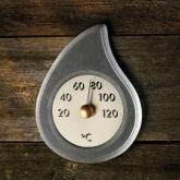 Термометр для сауны Pisarainen (Hukka, Финляндия)
