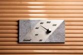Термометр для сауны Sauna°C (Hukka, Финляндия)