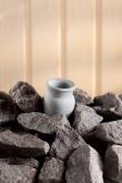 Чаша для ароматизатора Sauna Amfora (Hukka, Финляндия)