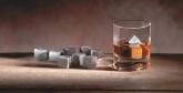 Камни для виски Whiskyset (Hukka, Финляндия)