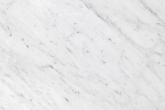 Натуральный мрамор Бианко Каррара (Bianco Carrara, Индия)