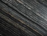 Натуральный мрамор Блэк Вуд (Black Wood, Италия)