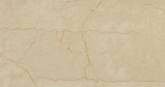 Натуральный мрамор Ботичино Классико (Botticino Classico, Испания)