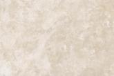 Натуральный мрамор Ботичино Фиорито (Botticino Fiorito, Испания)