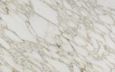 Натуральный мрамор Калакатта Оро (Calacatta Oro, Италия)