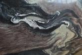 Натуральный мрамор Чиполино (Chipolino, Испания)