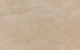 Натуральный мрамор Крема Марфил (Crema Marfil, Испания)