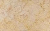Натуральный мрамор Крема Валенсия (Crema Valencia, Испания)