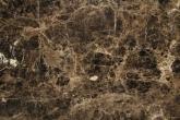 Натуральный мрамор Имперадор Дарк (Emperador Dark, Испания)