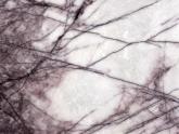 Натуральный мрамор Лилак (Lilac, Турция)