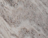 Натуральный мрамор Палиссандро Бронзе (Palissandro Bronze, Италия)