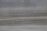 Натуральный мрамор Палиссандро Блюетте (Palissandro Bluette, Италия)