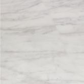 Натуральный мрамор Роял Вайт (Royal White, Турция)