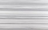 Натуральный мрамор Стриато Олимпико (Striato Olimpico, Турция)