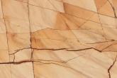 Натуральный мрамор Тик Вуд (Teak Wood, Италия)
