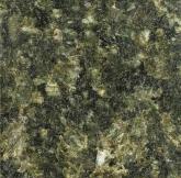 Натуральный гранит Чайна Грин (China Green G401, Китай)