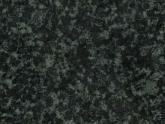 Натуральный гранит Форест Грин (Forest Green, Китай)