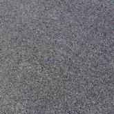 Натуральный гранит Паданг Дарк (Сезам Блэк (Padang Dark G654, Китай)