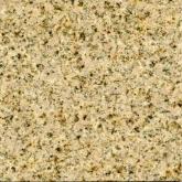 Натуральный гранит Сансет Голд (Саванна) (Sunset Gold G682, Китай)