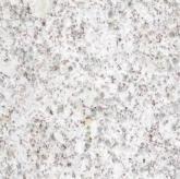 Натуральный гранит Белый Жемчуг (White Pearl, Китай)