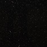 Натуральный гранит Black Galaxy (Блэк Гэлэкси, Индия)