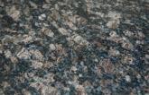 Натуральный гранит Sapphire Brown (Сапфир Браун, Индия)