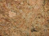 Натуральный гранит Madura Gold (Мадура Голд, Индия)