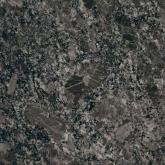 Натуральный гранит Steel Grey (Стил Грэй, Индия)