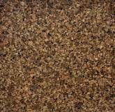 Натуральный гранит Merry Gold (Мэри Голд, Индия)