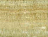 Натуральный оникс Голден (Golden Onyx, Китай)