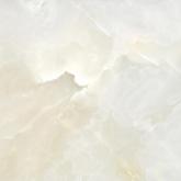 Натуральный оникс Бьянко (Onyx Bianco (White Onyx), Иран)