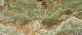Натуральный оникс Грин (Onyx Green, Пакистан)