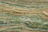 Натуральный оникс Верде Смералдо (Verde Smeraldo Onyx, Италия)