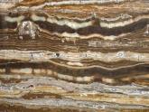 Натуральный оникс Вуден (Onice Wooden, Иран)