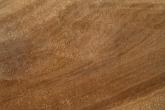 Натуральный оникс Сталатит Браун (Stalattite Brown Onyx, Италия)