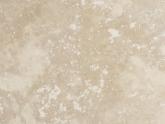 Натуральный Натуральный травертин Классик (Travertine Classic, Турция), шлифованый/заполненый