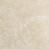 Натуральный травертин Лайт (Travertine Light, Турция), шлифованый/заполненый