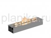Биокамин Fire Line Electronic Planika (Германия)