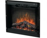 Очаг Optiflame Multifire (DF3220-EU) Dimplex (Ирландия)