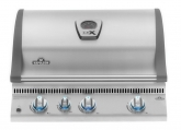 Встраиваемый газовый гриль Napoleon®, BILEX-485 (Канада)