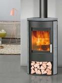 Печь-камин Fireplace Zaria (Венгрия)